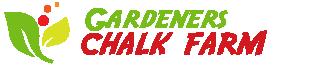 Gardeners Chalk Farm